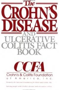 CCFA Book