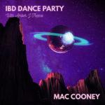 IBD Dance Party