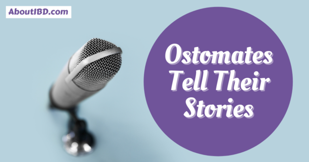 About IBD - Podcasts to Listen to This Ostomy Awareness Day